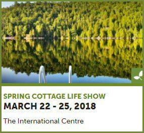 Spring-Cottage-Show-logo--2018