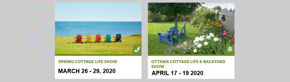 Cottage-Life-Show-Logos