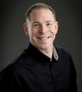 AJ Shearer