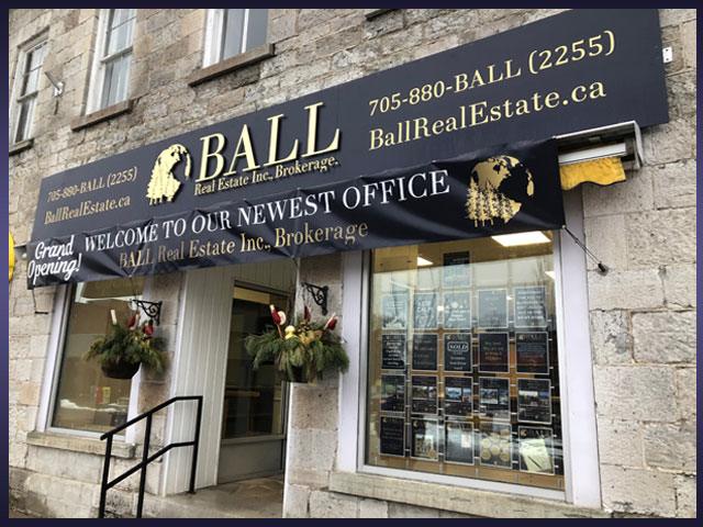 bobcaygeon_office